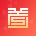 首金金融app最新版