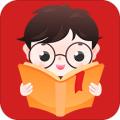 掌读书城app