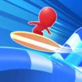 急速滑行3D安卓版
