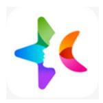 偶派直播app