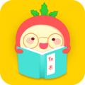 免费小说岛app
