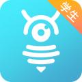 三人行学生app最新版