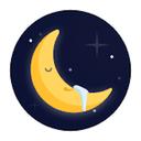 睡眠冥想助手