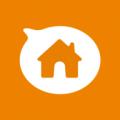 楼市新闻app