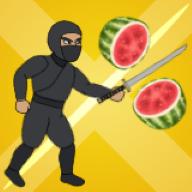 水果切忍者