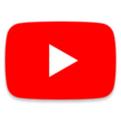YouTube网页版