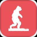 步知公考app