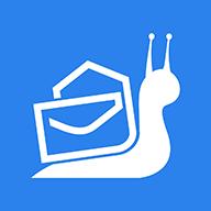Slowchat app