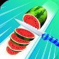 食品切片机
