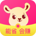 悦淘会app