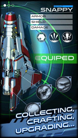 超级飞行员最新版截图