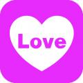 恋爱话术神器