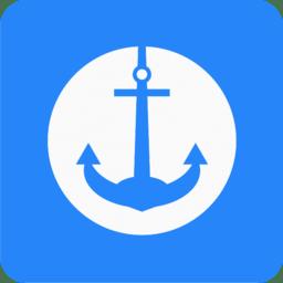 海洋天气手机版