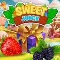 甜糖果汁最新版