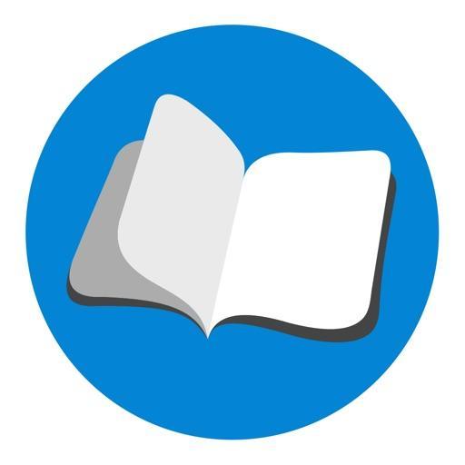 轻小说软件