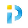 pp视频2021最新版