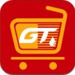 国通石油app