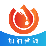 巨油惠app安卓版
