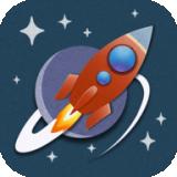 星际重力滑翔