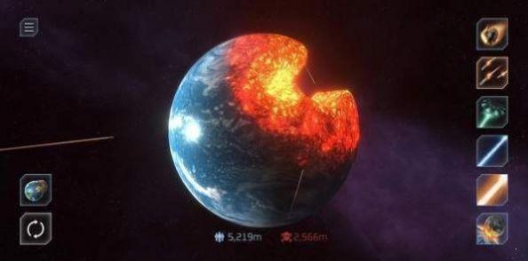 星战模拟器国际服截图
