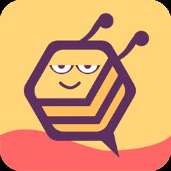 蜜糖圈交友app