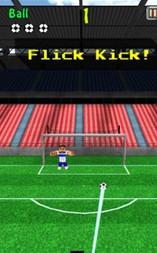 我的世界杯截图