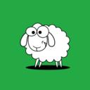 羊羊粤语安卓版