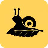 蜗牛减肥健身安卓版