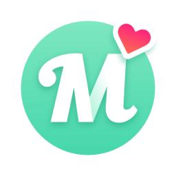 MatchGo兴趣交友