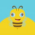 蜂趣乐源官网