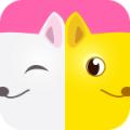 情侣玩吧app安卓版