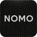 NOMO破解版