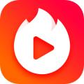 火山小视频原版