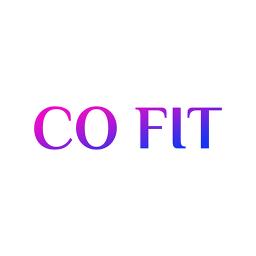 CO-FIT