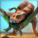 饥饿恐龙杀手正式版