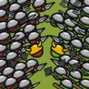 地精的战争