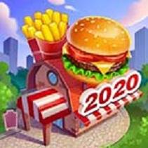 疯狂厨师2020