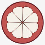 山竹视频app