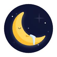 睡眠冥想放松助手