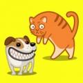 动物翻译器最新版