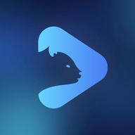 袋熊视频安卓最新版