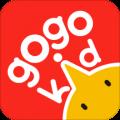 gogoKid英语安卓版