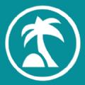 旅游攻略周期App