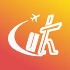 游咔旅游最新版