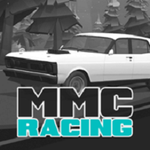 竞速赛车MMC Racing
