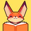 九尾小说免费阅读