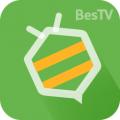 BesTV蜜蜂视频