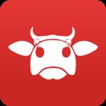 贵牛淘金资讯