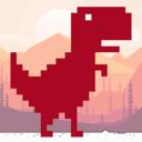 恐龙跳一跳手游