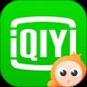 爱奇艺随刻版app